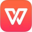 WPS office ipad版 v9.4.1