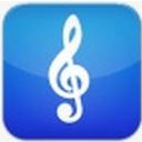 AudioMulch(声音处理软件) v2.2.4 免费版