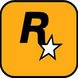 R星平台 v1.0.3.112