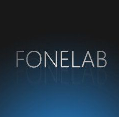 全能视频转换器(FoneLab Video Converter Ultimate) v8.2.30破解版