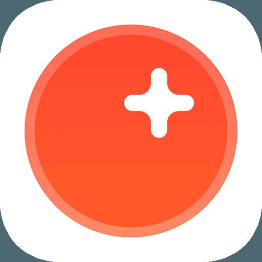 fater透视 v4.4.0