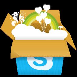 Tom skype v6.20.99.104 官方版