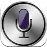 千变语音包 v3.4.0