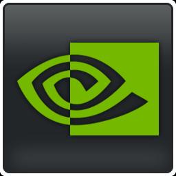 NVIDIA GTX Voice 官方版