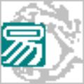 MindMaster2020激活码生成器 v1.0