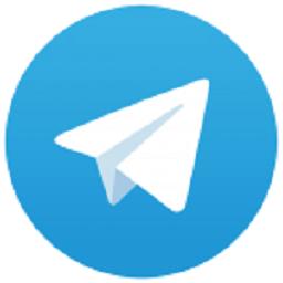 Telegram Desktop v2.1.13