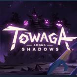 Towaga暗影之中 中文版