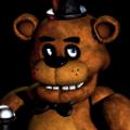恐怖玩具熊移动版 v1.0