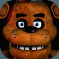 玩具熊全明星大乱斗 v2.0.1