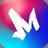米亚圆桌电脑版 v2.2.0.5