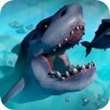 海底大猎杀正版 v16.4.101