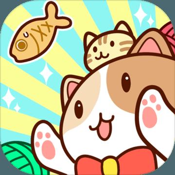 猫旅馆物语 v1.0.4
