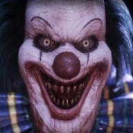 小丑回魂模拟器 v2.0.12