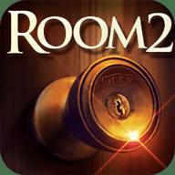 密室逃脱2原版 v2.18.21