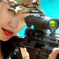 狙击女孩 v1.0.3