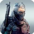 枪战模拟器2 v1.0