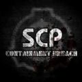 scp安保警卫 v1.0