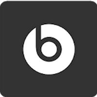 beatsapp v2.3