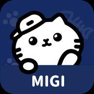 Migi时间轴日记 v1.0.0