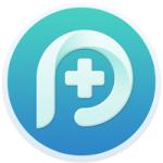 iMobie PhoneRescue for iOS v4.1.0