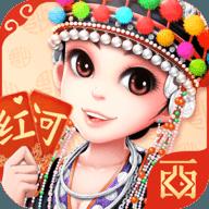 西元红河棋牌正版 v6.6.3