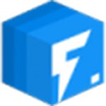 iToolab FixGo v1.3.5