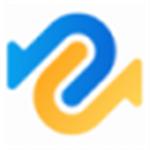 Tenorshare 4DDiG v7.8.1.3
