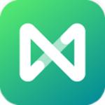 MindMaster 9 v9.0.2.140