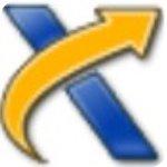 NI DAQmx 21 v21.0.1