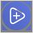 TunesKit Video Repair v1.1.0.8