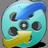 AV Video Converter v1.0.3