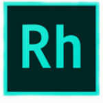 Adobe RoboHelp 2021 v2021.1.3