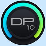 MOTU Digital Performer 11 v11.0