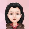 女孩魔术收养者 v4.91.1