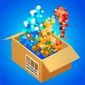 粉末沙盒Powder sandbox v1.0.3