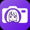 全能美颜萌拍相机 v15.0.0