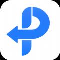 指尖PDF转换器 v1.0