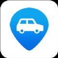 一步召车司机端 v1.0.0