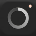 安全取证相机 v1.0.0