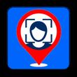 NEC云GPS服务 v1.5.5