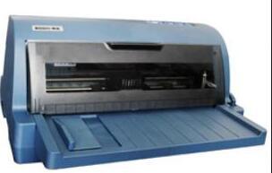 博施打印机驱动