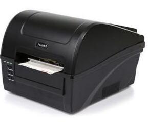 博思得打印机驱动